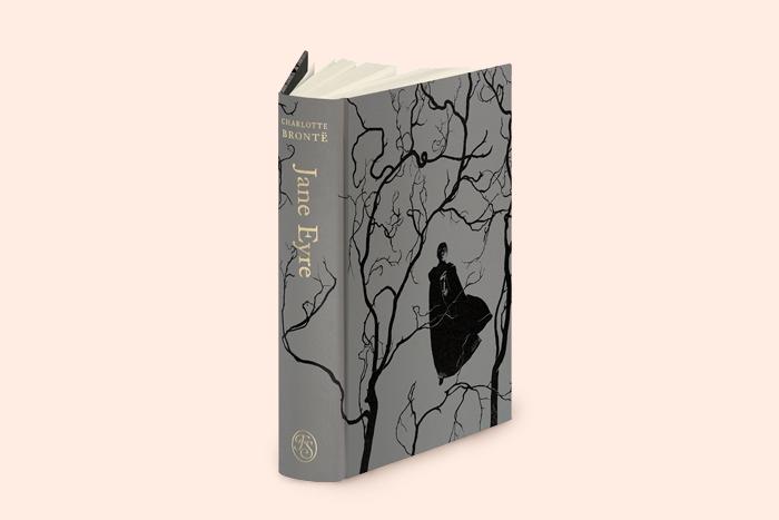 Энциклопедия для девочек: *как менялась главная героиня романа воспитания в XX веке*