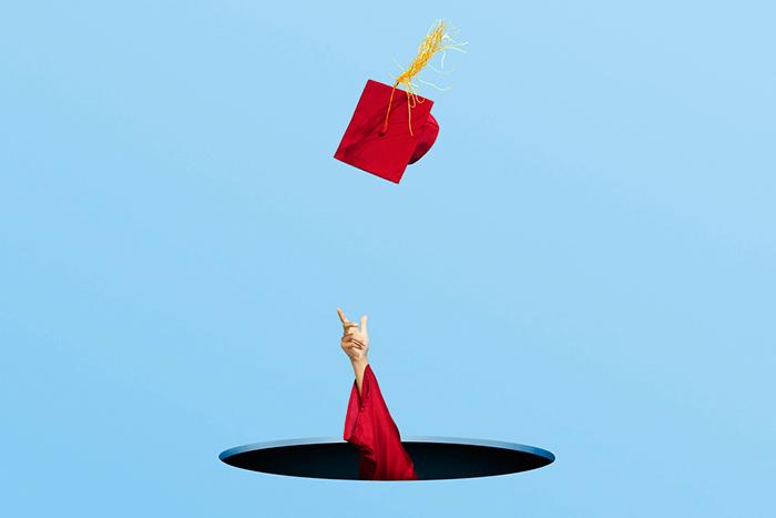 «Что есть наука, знает профессор, а не министр»: *Михаил Поваляев о проблемах университетов*
