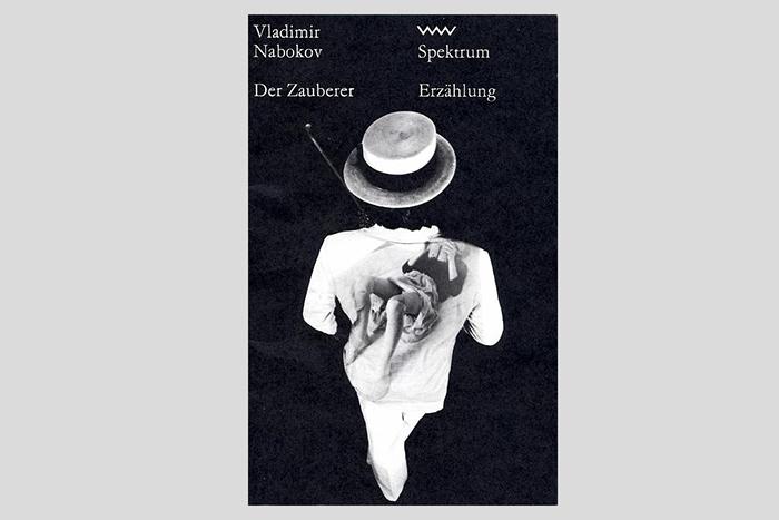 1990, Zauberer Volk und Welt (Spektrum), Германия