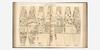 Plate 8. Facsimile Cartography 1492–1867. Behai...