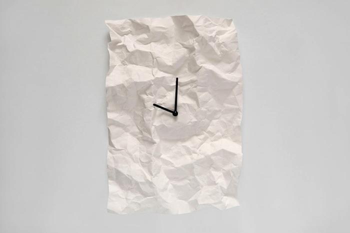 Как время летит: *чем наш жизненный ритм отличается от ритмов предшествующих поколений*
