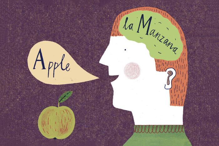 Двое против одного: *как билингвизм влияет на эмоции, память и эмпатию*