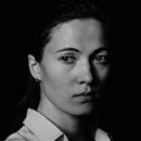Зульфия Ганцева, tceh