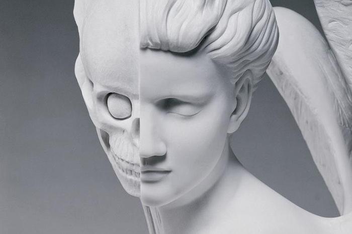 Сальто-мортале: *как социология стала заниматься смертью, или Что изучает death studies*