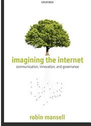 «Imagining the Internet»