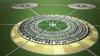 Концепция города-сада Эбенизера Говарда (кадр и...