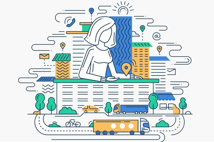 Люди, меняющие город: *что должен уметь современный урбанист*