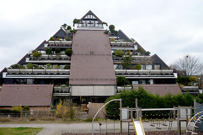 Ruhrmoderne