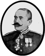 Йован Иванович