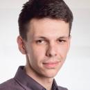 Степан Лисовский