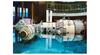 Hydrolab Training, I.S.S., Yuri Gagarin Cosmona...