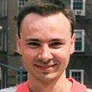 Кирилл Шилов