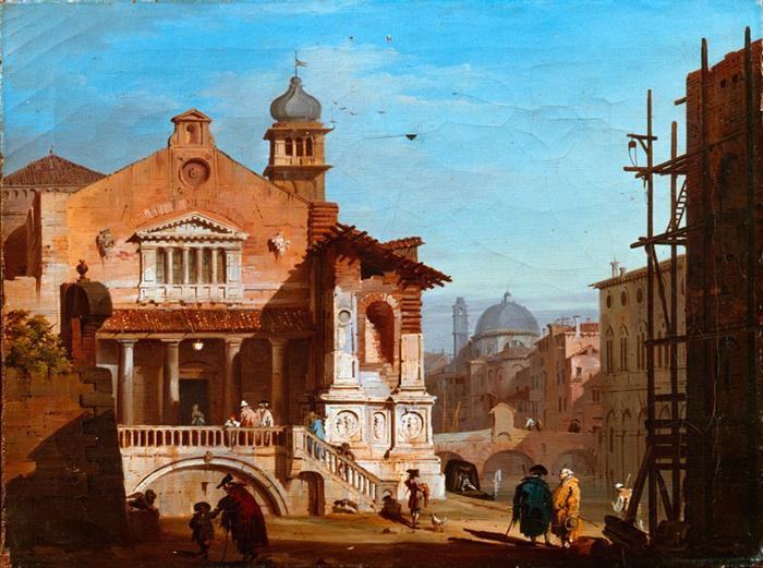 Artgate Fondazione Cariplo— Migliara Giov...