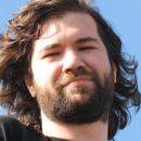 Александр Нозик