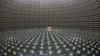Нейтринный детектор «Супер-Камиоканде» © Kamiok...