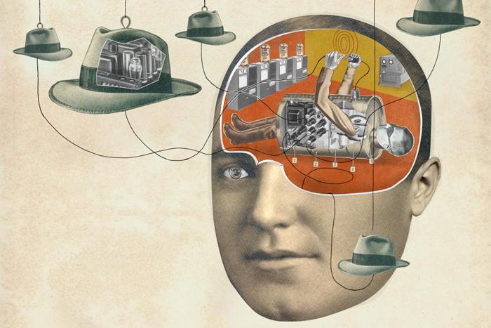 Против паранойи: квантовый компьютер как угроза информационной безопасности