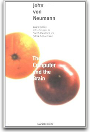 «The Computer and the Brain»