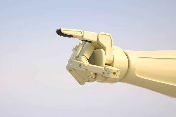 Конец аналогового мира: индустрия 4.0, или что принесет с собой четвертая промышленная революция