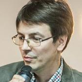 Андрей Паламарчук