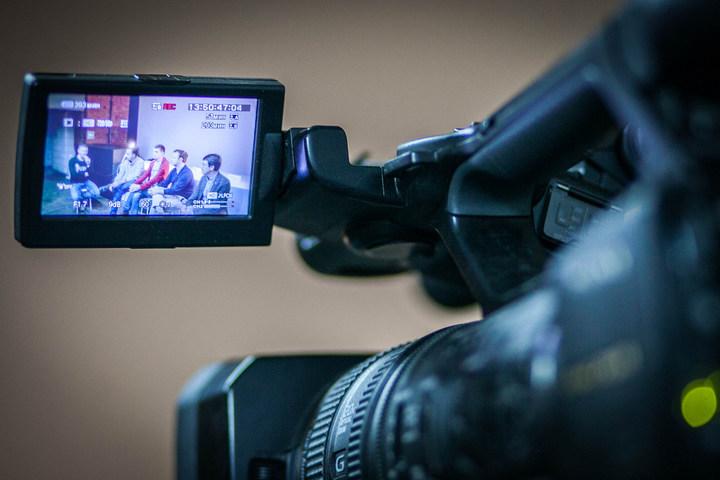 «Крестовый поход против мракобесия»: главреды научных медиа о том, зачем они нужны