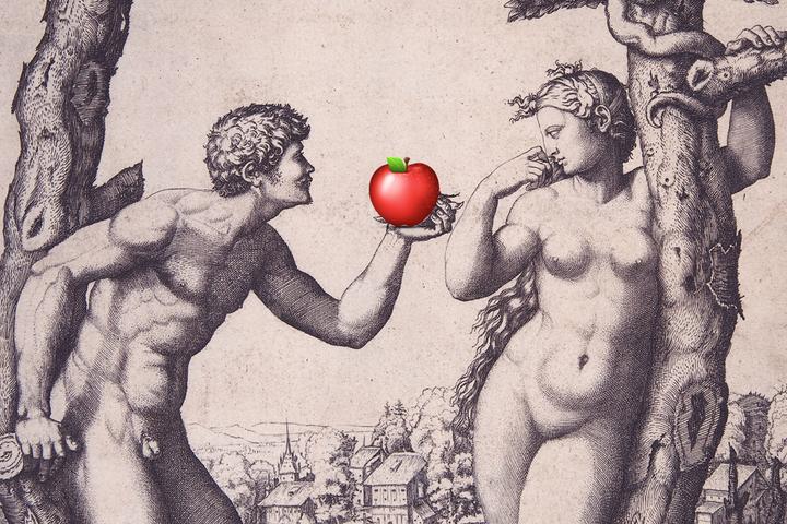 Не верю: биолог-эволюционист о том, как религия защищается от науки и почему Адам и Ева нам не предки