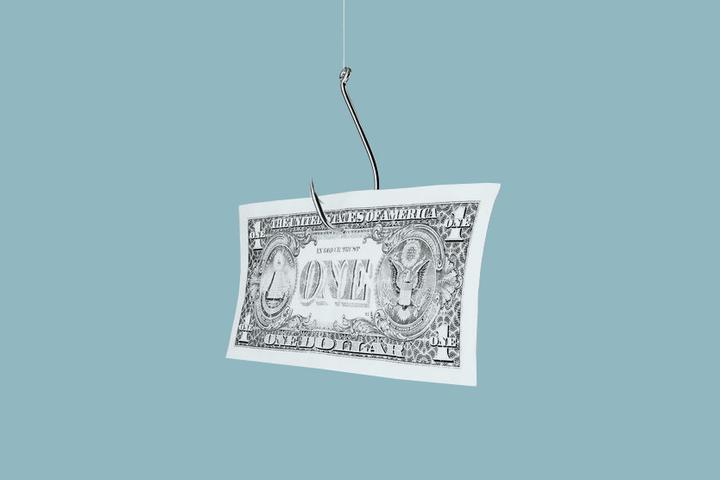 Министерство бессмысленных расходов: экономист объясняет, как государство препятствует развитию инноваций