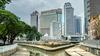 Куала-Лумпур, Малайзия © iStock / ahau1969