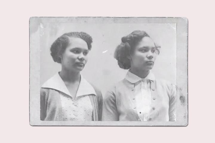 От раба до известного ученого: вдохновляющая история семьи социолога Малкольма Гладуэлла