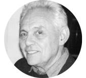 М.И.Каганов