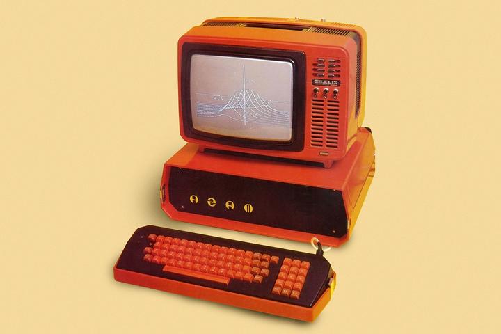 Горизонталь власти: как в СССР появился интернет и почему программисты не боялись цензуры