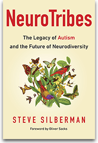 «NeuroTribes: The Legacy of Autism and the Futu...