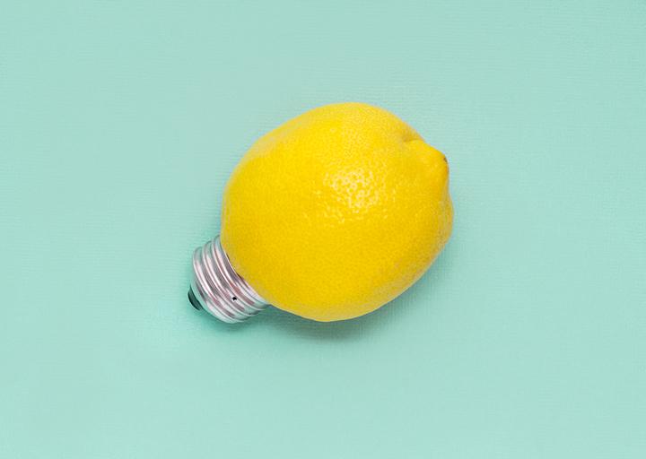 Выбор T&P: 5 идей образовательных проектов разной степени безумности