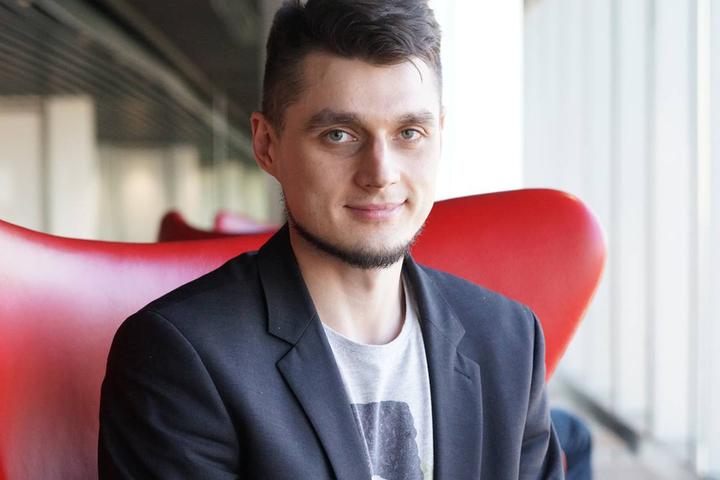 «Забудьте о кликах»: редакционный директор Mail.Ru Group о борьбе за внимание читателей