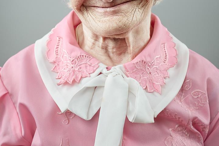 «Представляете, она родилась еще при Николае II»: почему долгожители — это люди будущего