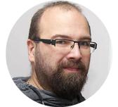 Алексей Турчин, член Ассоциации футурологов, со...