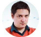 Ростан Тавасиев, художник