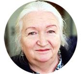Татьяна Черниговская, нейролингвист, специалист...