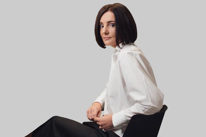 «В жизни нечасто встретишь такую концентрацию умных людей»: Оксана Гошва об учебе на MBA