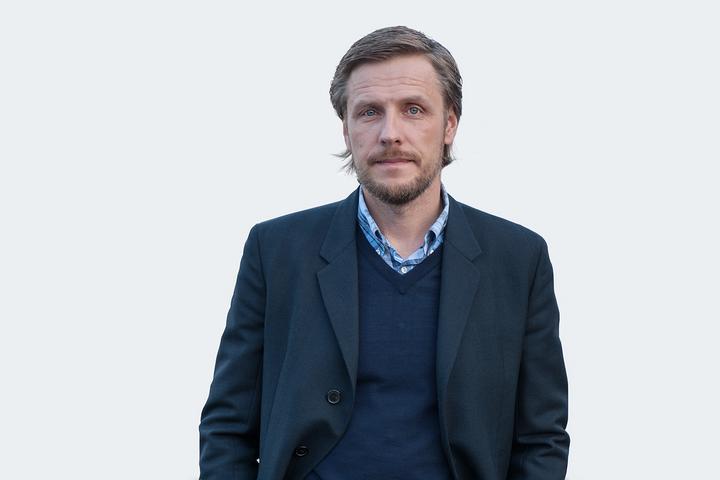 «Счастье и карьера – это далеко не одно и то же»: Андрей Григорьев о том, как найти баланс