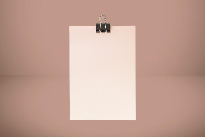 Умная заграница: как подготовить документы