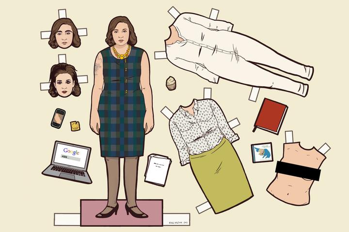 Типичный 29-летний: как привычка обобщать искажает реальность