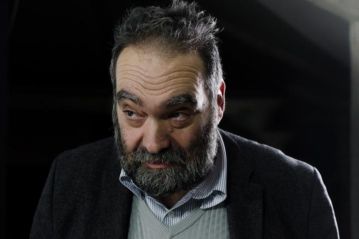 Культура фейка: ученый Андрей Зорин о том, как проверять факты и каким должно быть образование