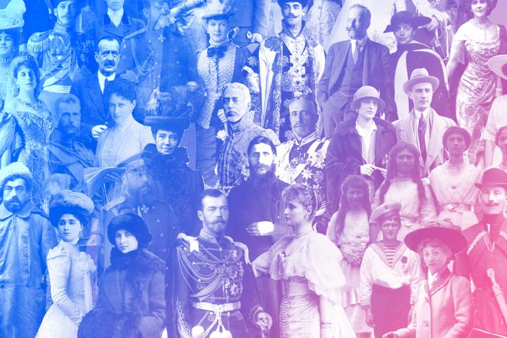 «Всем приятно комментировать Ленина»: интервью с авторами «Проекта 1917» и «Страдающего Средневековья»