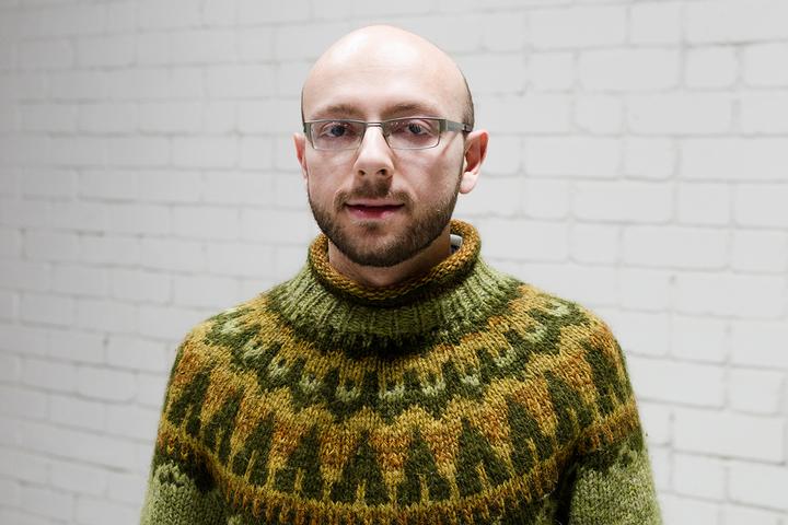 «Борьба за грамотность в интернете разрушает коммуникацию»: интервью с лингвистом Александром Пиперски