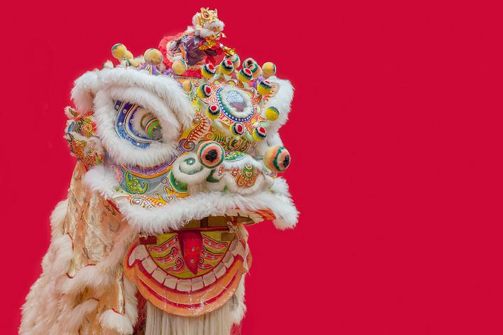Сделано в Китае: как неоднозначные слова приводят к культурным стереотипам