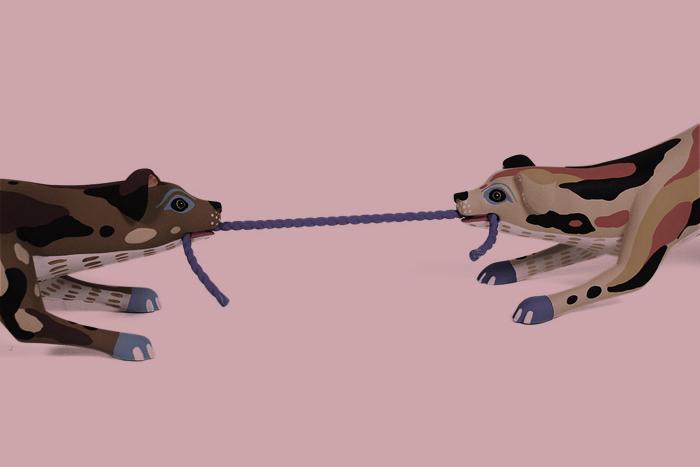 Словарный запас: что такое амбивалентность и почему трудно уволиться с нелюбимой работы