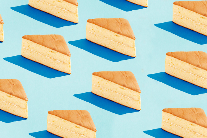 Тайный ключ к самодисциплине: к чему приводит привычка поддаваться мимолетным удовольствиям