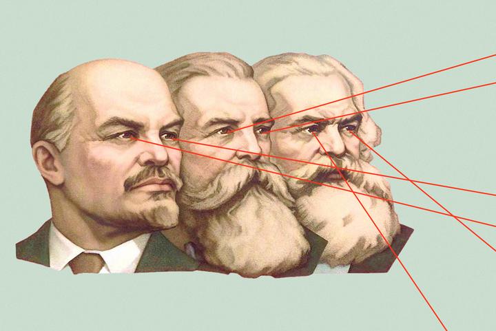 Лукавый талмудизм: 12 приемов, которые помогали советским ученым обойти цензуру
