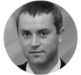 Андрей Щербак, НИУ ВШЭ
