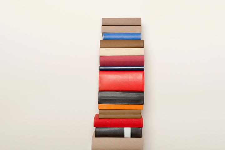 Курс на вдумчивое чтение: 22 книги, которые стоит прочитать полностью